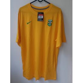 Camiseta Nike Dei Fit - Camisetas Manga Curta para Masculino no ... 8fcf87579724a