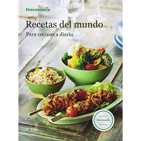 Cocinar Thermomix | Maquina Cocinar Thermomix En Mercado Libre Mexico