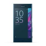 Celular Sony Xperia Xz Psa 5.2 Full Hd Ram 3gb Android 7.0