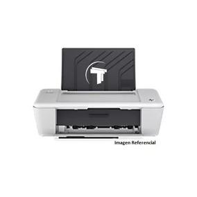 Impresoras Hp Deskjet 1015