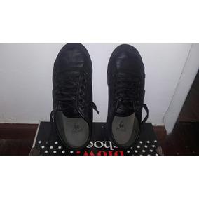 Zapatillas Le Cop Spotif Unisex