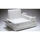 Repuestos Reveladora Procesadora Radiografica Agfa Cp1000