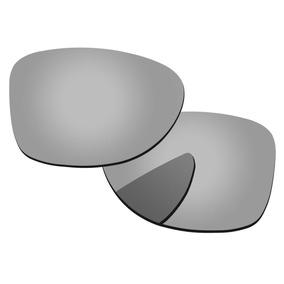 Lindo Óculos Oakley Dispatch 2 Cinza Lentes Polarized - Óculos De ... 305f2a46d2