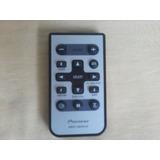 Controle Remoto Para Aparelhos Pioneer Mod:cxc 3173