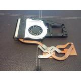 Ventilador Acer 4720z
