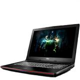 Laptop Msi Gp62mvr 6rf Leopard Pro I7 15.6