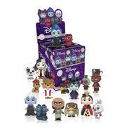 Funko Mystery Mini Disney Villains - Caja Sorpresa