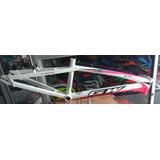 Marco Bmx Bicicross 20 Gw Elite Pro Xl
