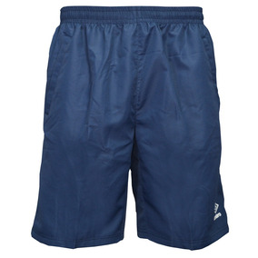 Short Umbro Bermuda Pantalón Corto Deportivo Para Hombre