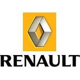 Triceta Renault 11/12/19 Energy Symbol / Neon Aut/fiesta 1.3