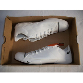 Zapatillas Nike Biscuits Canvas Talle 44(11us)