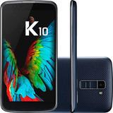 Celular Orro Smartphone Android K10 Tela 5 K8 G4 G5 K5 L9