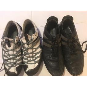 Accesorios zapatos Mercado Libre Ropa en Nike Libre Accesorios y qp18xwBqZ