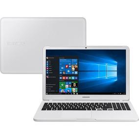 Notebook Samsung Essentials E30 Intel Core 7 I3 4gb 1tb Novo