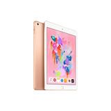 Apple Ipad 9,7 Inch New (wifi 32gb Gold)
