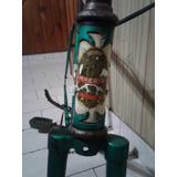 Cuadro Bicicleta Antiguo Enpipado