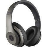 Auricuales Beats By Dr Dre Studio 2 Wireless
