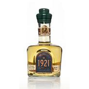 Tequila 1921 Reposado 40% Alc. Vol. 750ml.