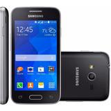 Celular Libre Samsung Galaxy Ace 4 Neo 4 / 4 Gb / 3mpx / 3g