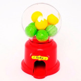 Pack Candy 10 Bar Porta Conf.dispenser Caramelos Souvenir