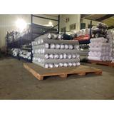 Línea De Consulta Directo De Fábrica Textil Telas Con Lycra