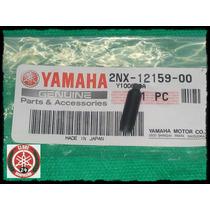Parafuso De Balancim Xt225 / Xt600 / Ténéré600 Yamaha