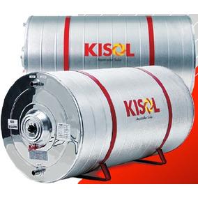 Reservatório Térmico 1000 Litros (boiler)