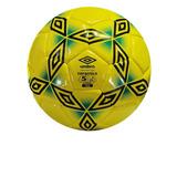 dacacfed4c Bolas De Futebol N5 Umbro Bola - Futebol no Mercado Livre Brasil