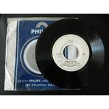Vinilo Single Technotronic Pump Up The Jam 7 Pulgadas