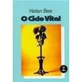 Helen Bee O Ciclo Vital (seminovo) 1997