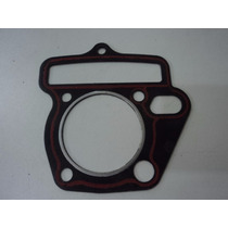 Junta Do Cabeçote Fym 125-20 (sachs E Mini-moto)