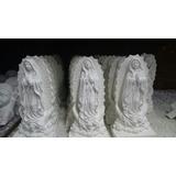 Imágenes Religiosas 20cm, Yeso Odontologico Extradurofabrica
