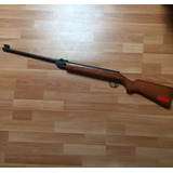 Rifle Diana .22 Calibre 5.5 Made In West Germany