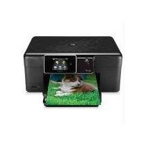 Hp Photosmart Plus Wireless E-all-in-one Printer (cn216a#b1