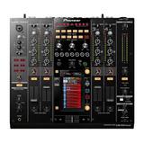 Pioneer Dj 2000nxs M-2000nexus Professional Performance Dj M