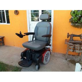 Silla de ruedas electrica usada pero barata en mercado libre m xico - Silla de ruedas electrica usada ...