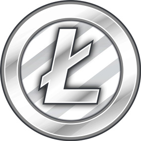 Litecoin 1.5 Ltc $330 Investimento Cartão Crédito 12x Ltcs