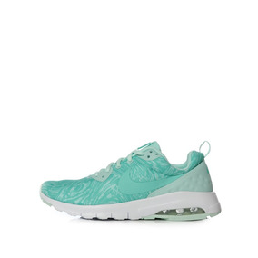Zapatillas Nike Air Max Motion Lw Prt Gs