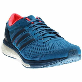 best loved f0f38 f5151 Tenis Hombre adidas Performance Adizero Boston 6 M Runni 4