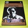 Dvd Roberto Ribeiro - Ensaio Tv Cultura 1991 - Lacrado.