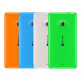 Tampa Traseira Microsoft Lumia Nokia 535 N535 Rm1092