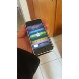 Iphone 2g De 8gb Original ***relíquia***