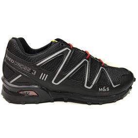 Zapatillas para correr de Blink Blink 6Tv7L8JwM