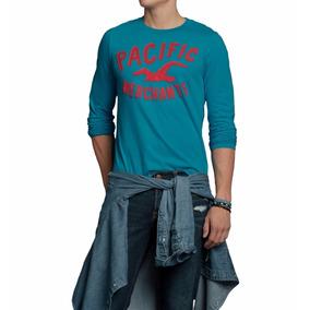 Blusa De Moletom Adidas Originals Masculino - Moletom Masculinas ... 50c908af7e159