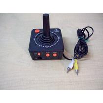 Consola Atari Juego Clasico