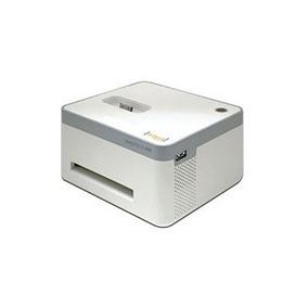 Impresora Vupoint Ip-p10-vp Foto De Color