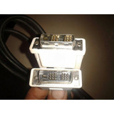 Cable Vga/ Balun/ Video/ Regleta/ Camaras/oferta Remate