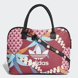 7adcc8e079 Bolsa Adidas Bowling Bag no Mercado Livre Brasil