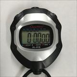 Cronometro Deportivo Digital Colgante Portatil Con Alarma