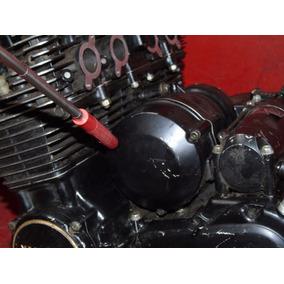 Estator Yamaha Xj650 L Seca Turbo 1981 A 1983